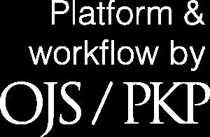 Više informacija o sistemu izdavanja, platformi i toPostupak uređivanja i objavljivanja OJS-aku rada OJS / PKP.
